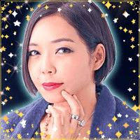 電話占い マヒナ SHIN-HA先生