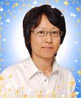 エキサイト 電話占い NAOTO(なおと)先生