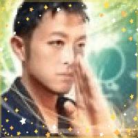 電話占いカリス 透瞳(トウマ)先生